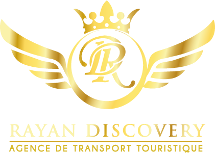 Rayan discovery