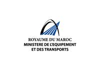 MINISTERE DE L'EQUIPEMENT ET DES TRANSPORTS